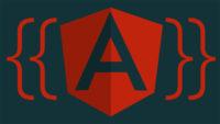 angularjs framework sviluppo web