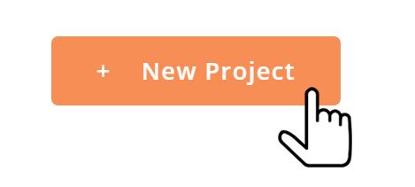 inizio nuovo progetto sviluppo web asp.net aspnet